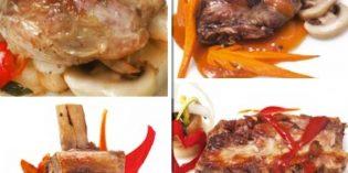Grand Coq, nueva marca de carnes congeladas de alta calidad