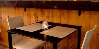 Traspaso bar en Castelldefels, totalmente equipado