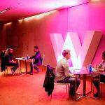 El hotel W Barcelona abre su casting para reclutar 175 empleados