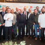 Alimentaria + Hostelco: la apuesta conjunta por la innovación en gastronomía y alimentación