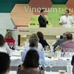 Vinorum Think: la apuesta de Alimentaria por la calidad del vino español