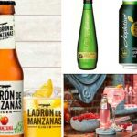 Nuevas bebidas, wifi inteligente, hornos mixtos, vajillas de cerámica… lo más visto en Profesional Horeca en junio