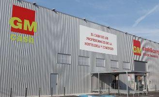 profesionalhoreca GM Food Iberica