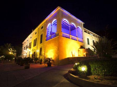 profesionalhoreca - sede de InteriHotel Pop-Up Mallorca 2018