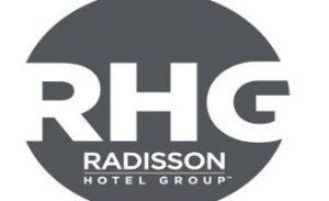 profesionalhoreca Radisson Hotel Group