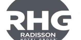 Carlson se transforma en Radisson Hotel Group y presenta un ambicioso plan operativo