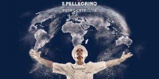 ¿Quién será el S.Pellegrino Young Chef 2018?