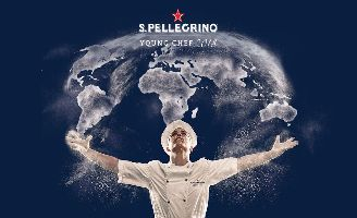 profesionalhoreca S.Pellegrino Young Chef