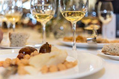 profesionalhoreca, vinos de Jerez