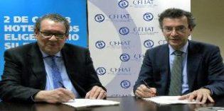 Nueva línea de crédito de 3.000 millones de euros para el sector hotelero