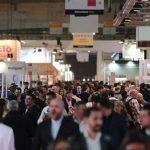 Éxito de la gran plataforma Alimentaria + Hostelco con cerca de 150.000 visitantes