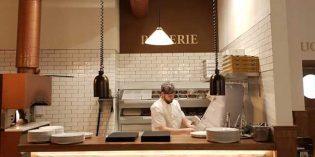 Oferta de empleo: La Piemontesa busca 90 trabajadores para sus nuevos restaurantes