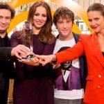 ¿Quieres trabajar en el primer restaurante Masterchef en Madrid?