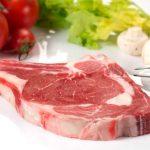 Gicarns, selección de carnes de vacuno añojo especial hostelería