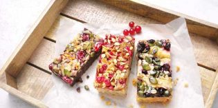 Las tartas Erlenbacher para triunfar en cualquier evento