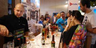 Aratur 2018, Salón Aragonés del Turismo, del 11 al 13 de mayo