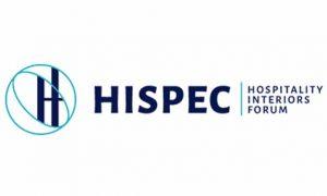 Logo de Hispec