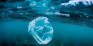 Iberostar elimina los plásticos de todas las habitaciones de sus hoteles en España