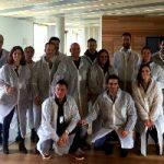 Nuevo curso de Gestión de Establecimientos de Restauración del Basque Culinary Center