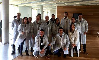 profesionalhoreca Basque Culinary