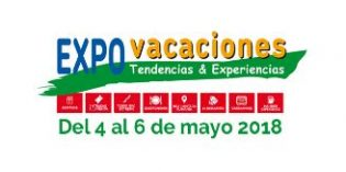 Rumanía, país invitado en la feria de turismo Expovacaciones 2018 de Bilbao