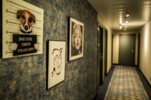 profesionalhoreca Leonardo Hotels