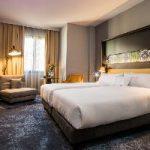 "Leonardo Hotels inaugura NYX Madrid, su primer hotel ""lifestyle"" en España"