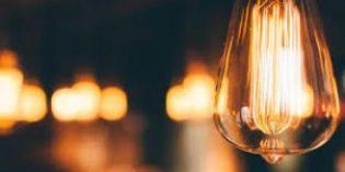 Remica gana la nueva subasta de electricidad para hoteles que organiza ITH