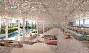 W Hotels abrirá un hotel en Ibiza en 2019