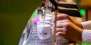 The Hostelco Coffee Area 2018 mostrará lo último en equipamiento y tendencias en el mundo del café