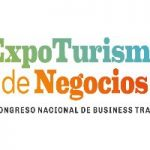 ExpoTurismo de Negocios, la primera feria especializada en Business Travel y MICE
