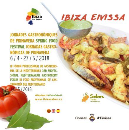 profesionalhoreca gastronomia del mediterraneo