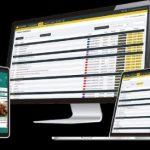 Labelfood y Fichatec crean el software que estandariza la información alimentaria