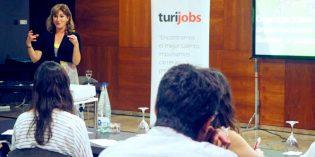 Encuentros profesionales Think Talent en Canarias, centrados en la gamificación
