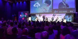 Las innovaciones tecnológicas que aceleran el sector turístico y hotelero, en el Tourism & Hospitality Forum de DES2018