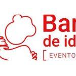 La nueva era en la gestión de restaurantes, en septiembre en Barra de Ideas Madrid