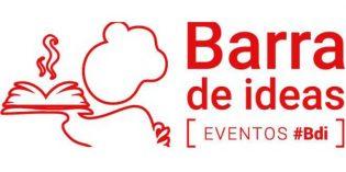 Barra de Ideas mostrará en Bilbao las claves de la nueva gestión de restaurantes