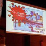 Claves  para la nueva gestión de restaurantes: apuntes de #BdiBilbao18