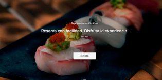 La estadounidense Resy adquiere la plataforma de reservas de restaurantes ClubKviar