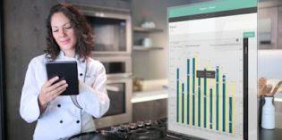 Cooking Data: el GPS de los restaurantes que utiliza los datos para una gestión eficaz