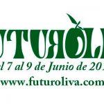 Futuroliva 2018, la 10ª edición de la feria del olivar, potencia su espacio gastronómico