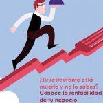 ¿Tu restaurante está muerto y no lo sabes? Seminario de la Cátedra Mahos en Málaga