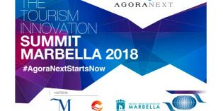 The Tourism Innovation Summit: acelerando el turismo en la era digital