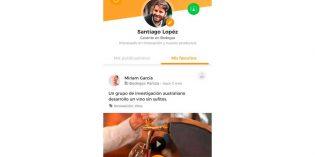 El Cluster Aragonés de Alimentación lanza una app abierta para la innovación alimentaria