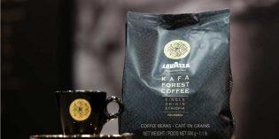 La nueva gama de cafés Specialties de Lavazza para la hostelería