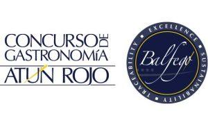 Concurso de Gastronomía con atún rojo Chef Balfegó