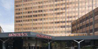 Accor adquiere la suiza Mövenpick Hotels & Resorts por 482 millones de euros