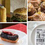 Soluciones para la oferta de pintxos, tapas y aperitivos
