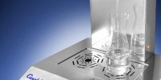 Canaletas lanza una fuente para el canal horeca: agua del grifo, fresca, filtrada y con garantías de seguridad