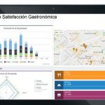 Delectatech: inteligencia artificial para facilitar la gestión y toma de decisiones en la hostelería